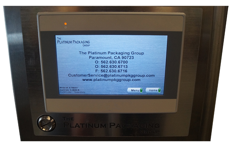 PLC Programming Capabilities